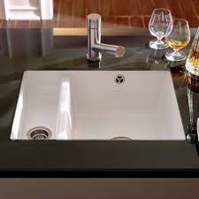 Replace Kitchen Sink Faucet by Large Size Of Faucetshow To Remove And Replace A Kitchen Faucet