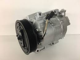 nissan altima for sale cheap used nissan altima a c compressors u0026 clutches for sale