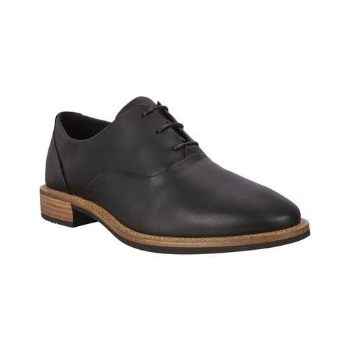 ECCO Sartorelle 25 Tailored Oxford Tie, Adult,