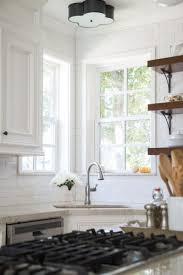 Remodeled Kitchens With White Cabinets by 673 Best Kitchen And Or Dining Room Ideas For Remodel Job Fla