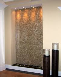 New Wall Design by New Water Wall Plans 15 On Simple Design Room With Water Wall