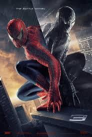 El Hombre Araña 3 (Spiderman 3)
