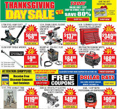 thanksgiving day sale harbor freight thanksgiving day sale 1 jpg