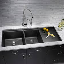 Kitchen Faucet Brass Kitchen Room Modern Faucets Bathroom Modern Brass Kitchen Faucet