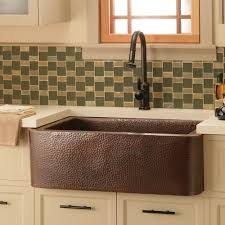 Apron Front Kitchen Sinks Canada Images About Farmers Sink Apron - Italian kitchen sinks