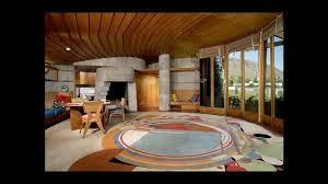 David Wright House Frank Lloyd Wright U2013 David And Glady U0027s Wright Home U2013 Arizona