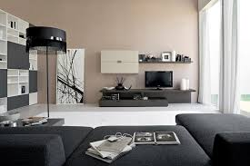 Front Room Furniture Arturo On Living Rooms Brown Walls And Modern Living Rooms