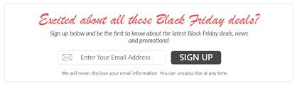 black friday amazon ad 2016 will amazon prime day be bigger than black friday blackfriday fm