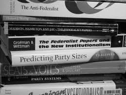 categorias y subcategorias de analysis essay Teaching American History