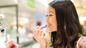 when can you buy black friday deals online at target how to score free samples at stores like sephora and target