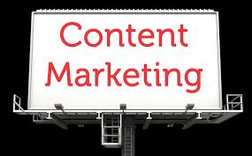 Content Marketing Source: http://www.seogon.com/blog/content-marketing-is-not-just-blogging-7-more-content-marketing-ideas