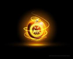 happy halloween hd wallpaper scary halloween hd fondos de pantallas hd fondos de pantallas