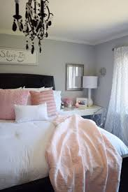 Master Bedroom Wall Painting Ideas Best 25 Gray Bedroom Ideas On Pinterest Grey Bedrooms Grey