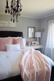 best 25 pink bed ideas on pinterest pink bedding pink bedrooms