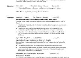 Breakupus Remarkable Sample Nursing Resume Templates Free Easy         Breakupus Outstanding Best Sample Professional Summary For Resume Easy Resume Samples With Cool Best Sample Professional