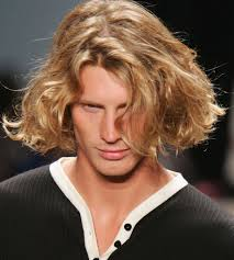 Cool Haircuts For Guys Cool Long Haircuts For Guys Popular Long Hairstyle Idea