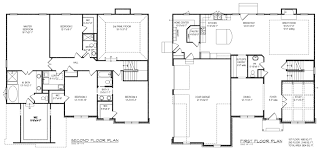 interior house blueprint design home interior design with image of