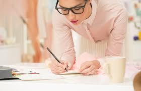 Argument Analysis Essay How To Write A Process Analysis Essay     SEC LINE Temizlik