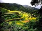ภาพวิว ธรรมชาติสวยๆ | World Travel