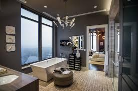 Modern Grey Bathroom Ideas Bathroom Design Ideas Part 3 Contemporary Modern U0026 Traditional