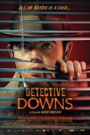 Detektiv Downs