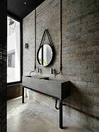 bathroom light surprising vintage industrial bathroom lighting