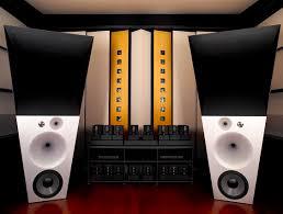 best high end home theater receiver goodwin u0027s high end high end audio home theater room