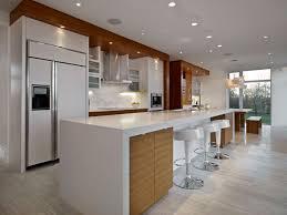 100 the kitchen design studio interior kitchen trends 2016