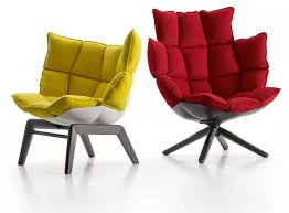 lovely comfortable chairs for bedroom small comfy chair drk