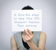 essay on teaching Read Aloud