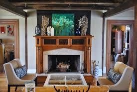 Home Design Products Beautiful Enviro Home Design Photos Interior Design Ideas