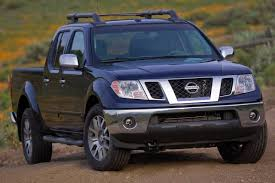 nissan frontier mpg 2017 used 2015 nissan frontier crew cab pricing for sale edmunds