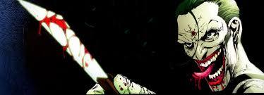 Le clown et l'ange de la mort Images?q=tbn:ANd9GcRS75Zc6UgqyYYeXYTUUw8Ef8JtJFUUwJ6b2dObom4X6mUHdkX_lC_XPUR2