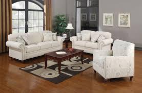 Modern Living Room Sets For Sale Bedroom Brown Leather Sofa With Ethan Allen Furniture For Modern
