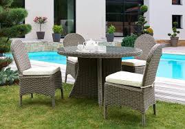 Table Ronde De Jardin Ikea by Salon De Jardin Pas Cher En Plastique Leclerc Salon Templa Avec