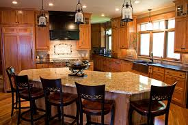 kitchen cabinet set home design ideas and pictures