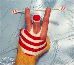 الرسم اليد images?q=tbn:ANd9GcR