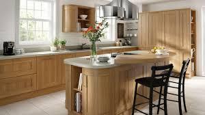 20 dark shaker kitchen cabinets kitchen cabinets and