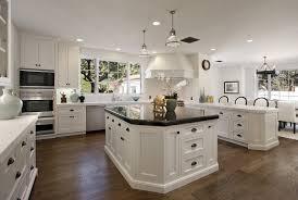 Garden Kitchen Design by Kitchen French Country Kitchen Cabinet Pulls French Country