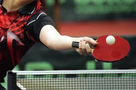 Table Tennis Tournament by Table Tennis England Regional Updates U2014 Eastbourne U0026 District