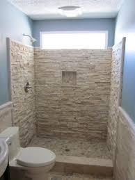 Bathroom Design Software Free Small Bathroom Designs Without Bathtub For Tremendous Design