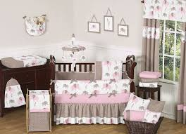 32 pretty u0027s nursery room design ideas picture gallery
