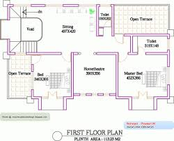 small home floor plans 1000 sq ft