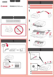 canon printers and multifunction pixma mg7520 pdf user u0027s manual