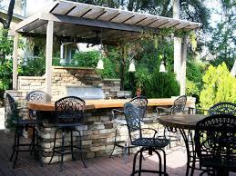 Diy Outdoor Kitchen Ideas Tips For An Outdoor Kitchen Diy Regarding Outdoor Kitchen