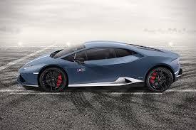 Lamborghini Huracan 2016 - 2016 lamborghini huracan lp 610 4 avio hiconsumption