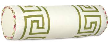 Eastern Accents Window Eastern Accents Portia Duvet Cover Collection U0026 Reviews Wayfair