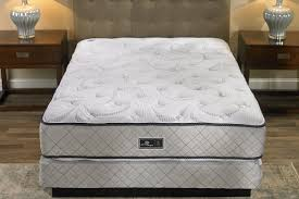 X Box Pics On A Bed Mattress U0026 Box Spring Shop Waldorf Astoria