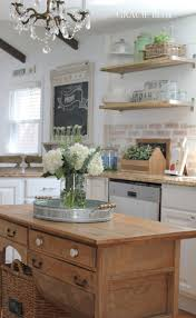 241 best kitchen decor designs images on pinterest dream