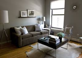 traditional gray living rooms decorate storage cabinets elegant images about living room design on pinterest ralph lauren restoration hardware and river rocks best